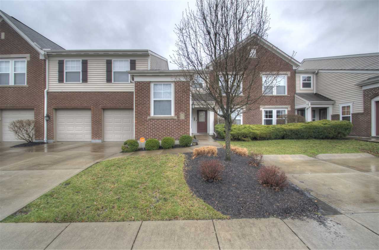 Photo 1 for 2041 Timberwyck Ln Burlington, KY 41005