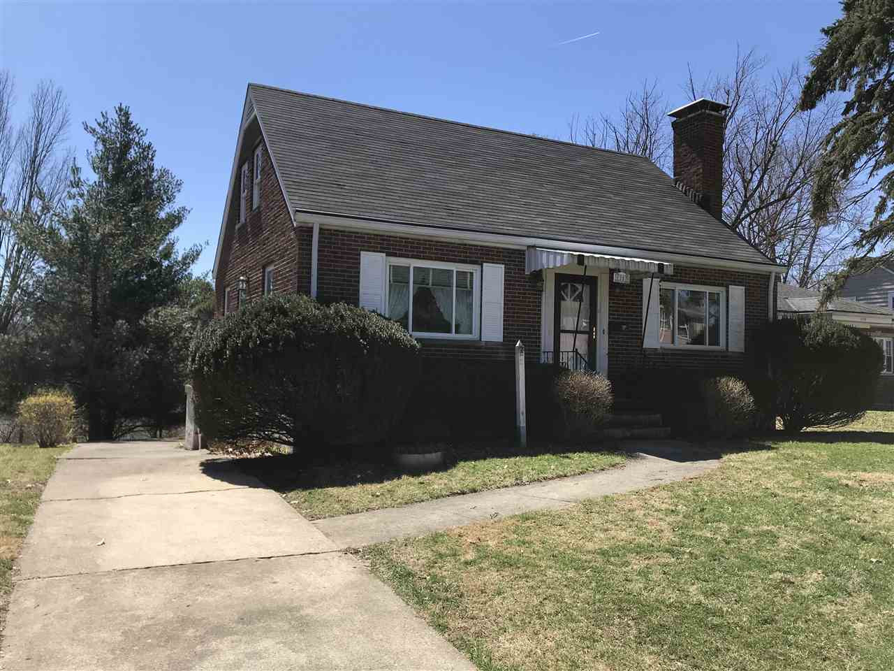 Photo 1 for 1257 Upland Ave Fort Wright, KY 41011