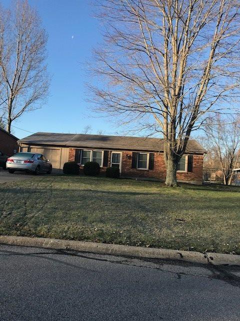 Photo 2 for 2985 Douglas Dr Burlington, KY 41005
