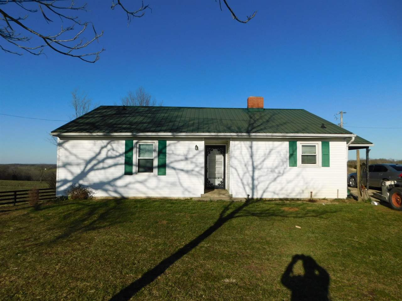 Photo 1 for 1366 Cynthiana, KY 41031