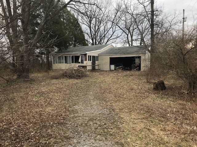 Photo 1 for 4060 Richardson Rd Independence, KY 41051