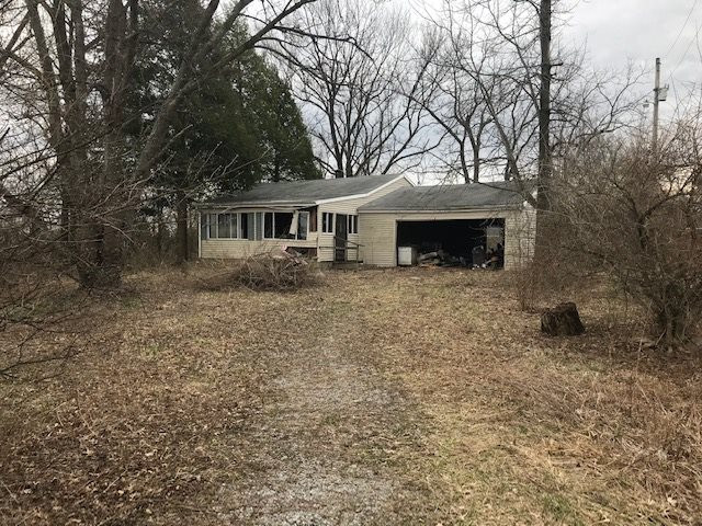 Photo 2 for 4060 Richardson Rd Independence, KY 41051