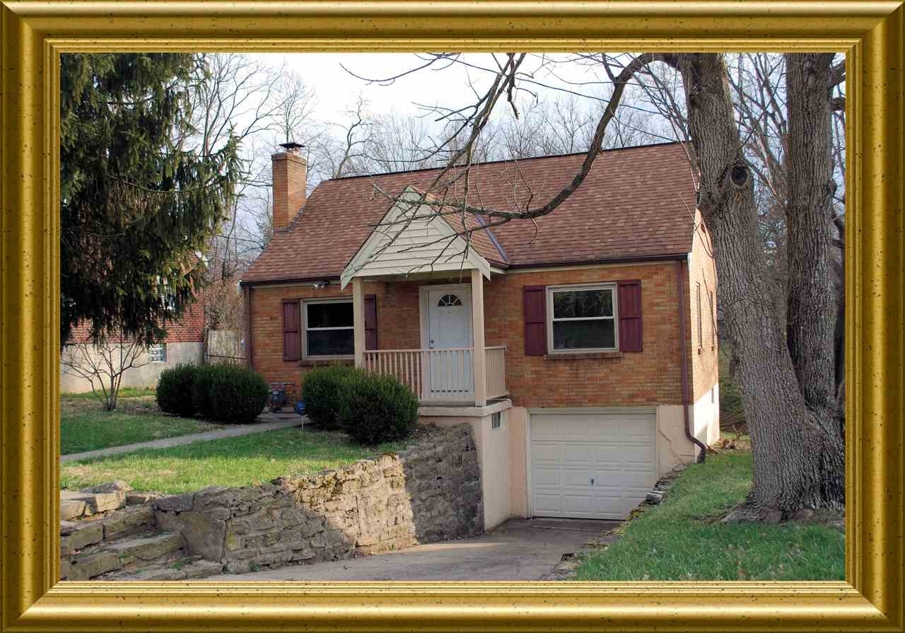 Photo 1 for 49 Eastern Ave Elsmere, KY 41018