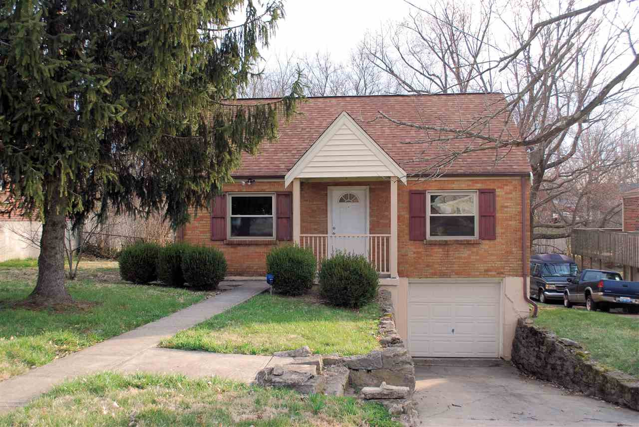 Photo 2 for 49 Eastern Ave Elsmere, KY 41018
