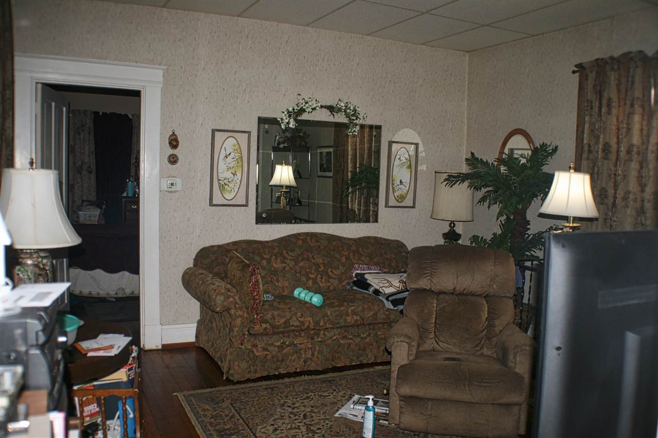 Photo 3 for 223 W 12th St Newport, KY 41071