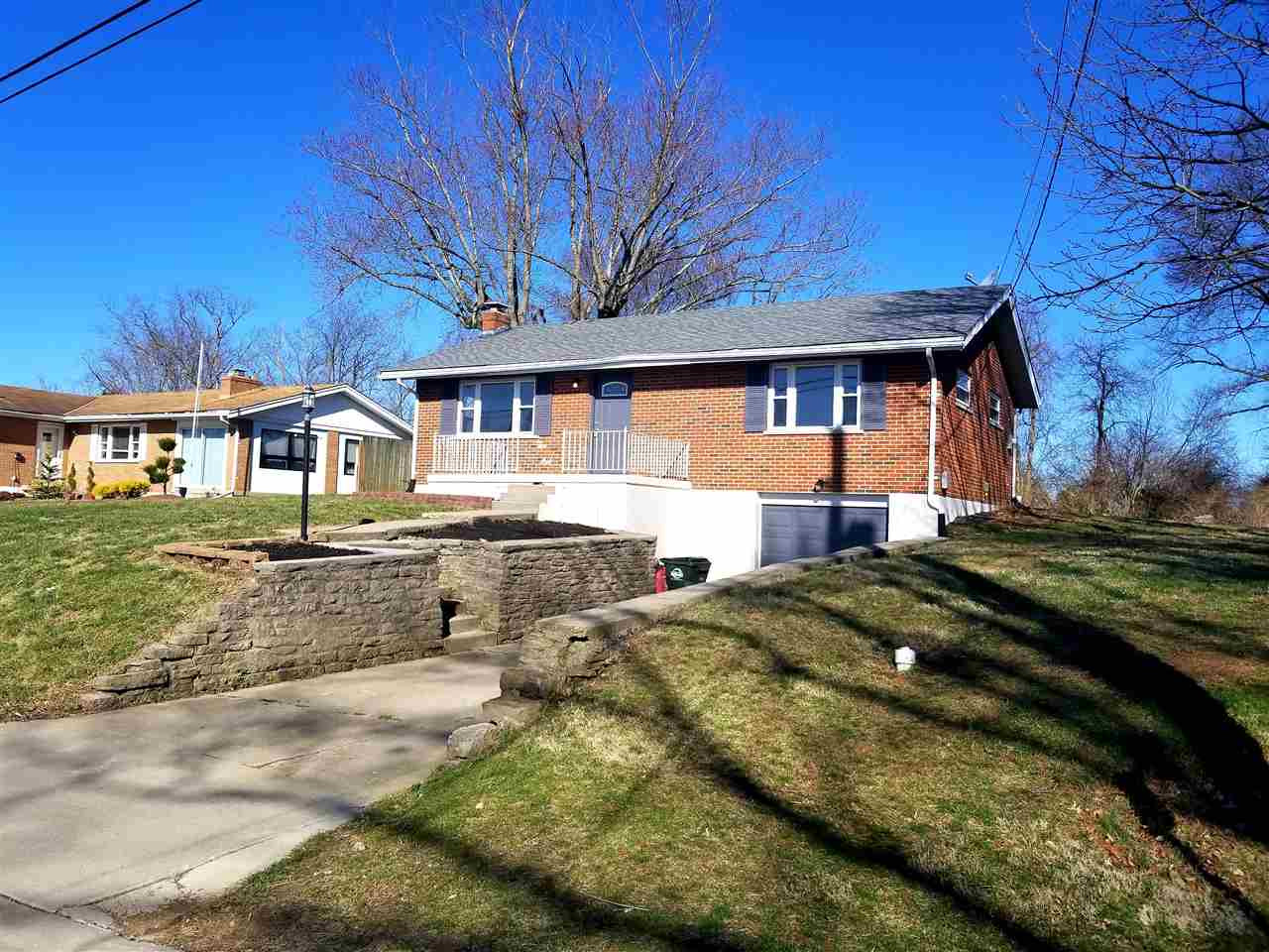Photo 2 for 85 Viewpoint Dr Alexandria, KY 41001