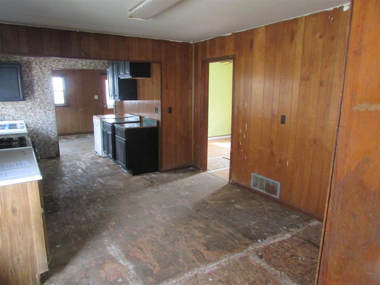 Photo 3 for 516 Wood Maysville, KY 41056
