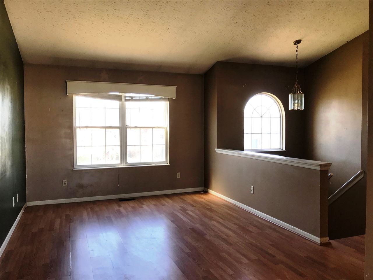 Photo 2 for 1031 Shadow Ridge Dr Elsmere, KY 41018