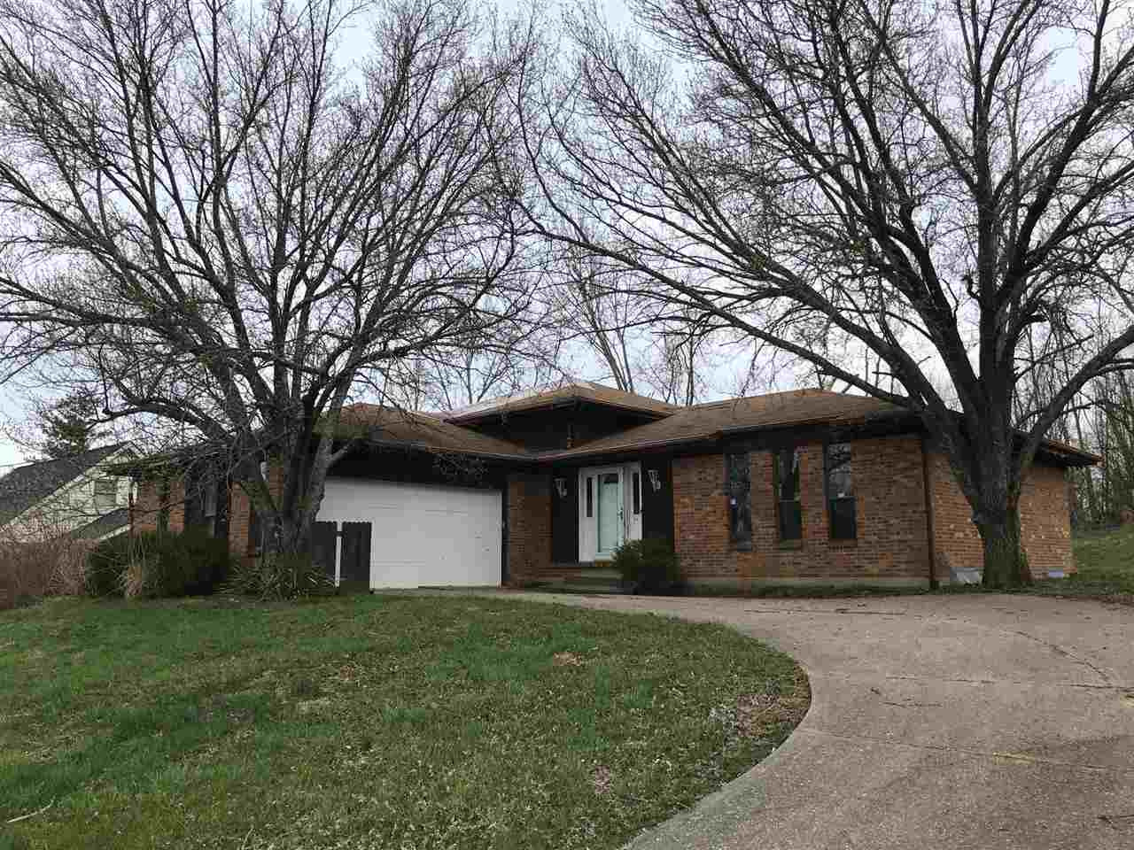 Photo 1 for 56 Oby Dr Independence, KY 41051