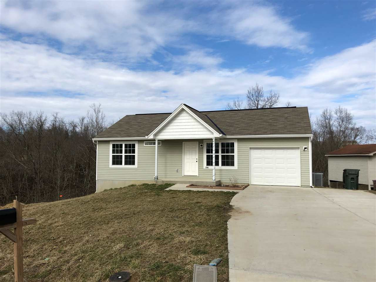 Photo 1 for 796 Jimae Ave Independence, KY 41051