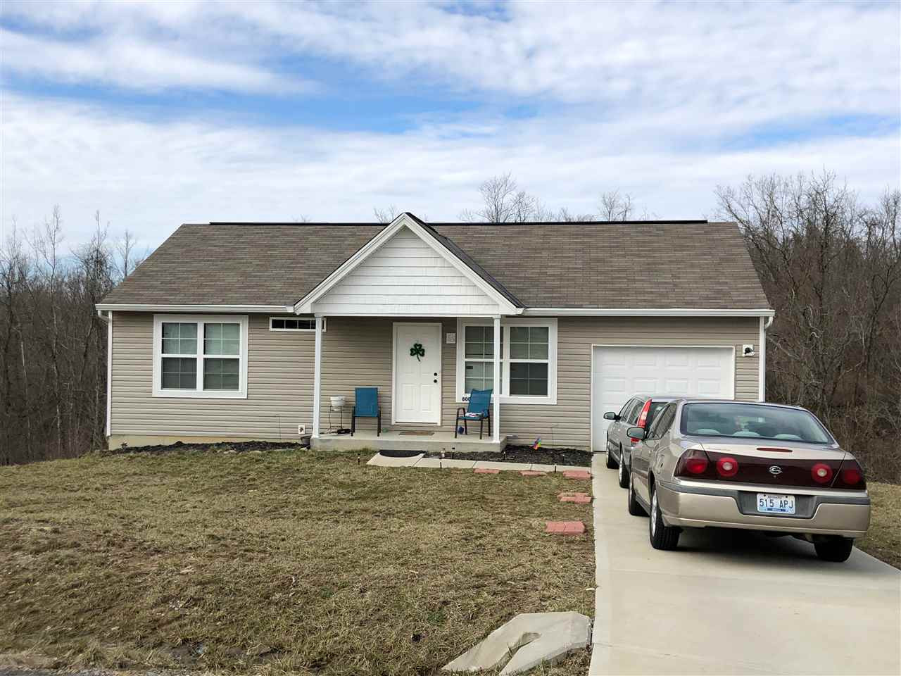 Photo 1 for 801 Jimae Ave Independence, KY 41051