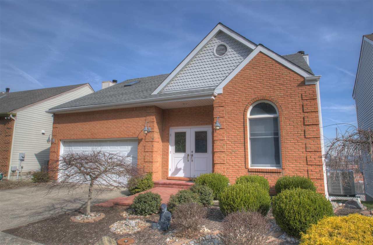 Photo 2 for 648 Pointe Benton Ln Covington, KY 41014