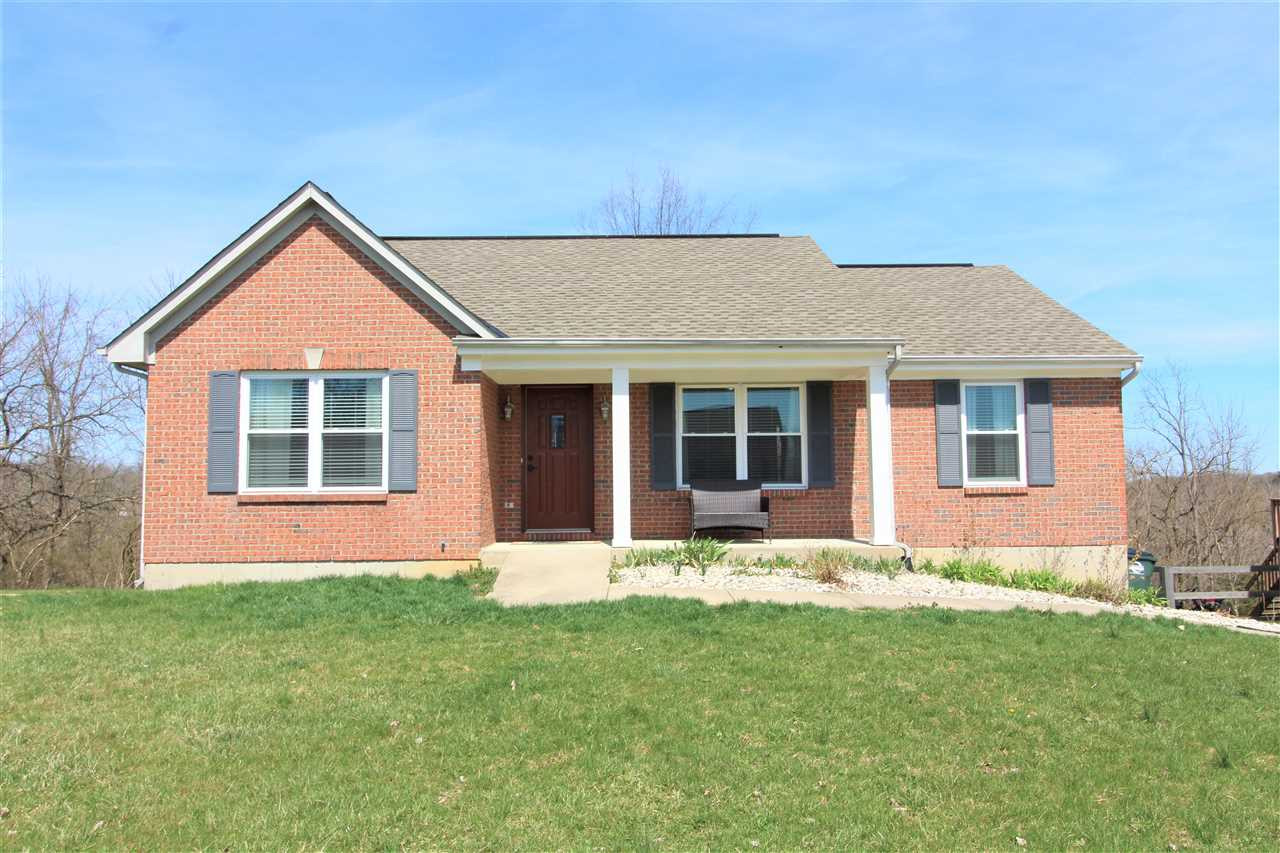 Photo 1 for 2170 Hartland Blvd Independence, KY 41051