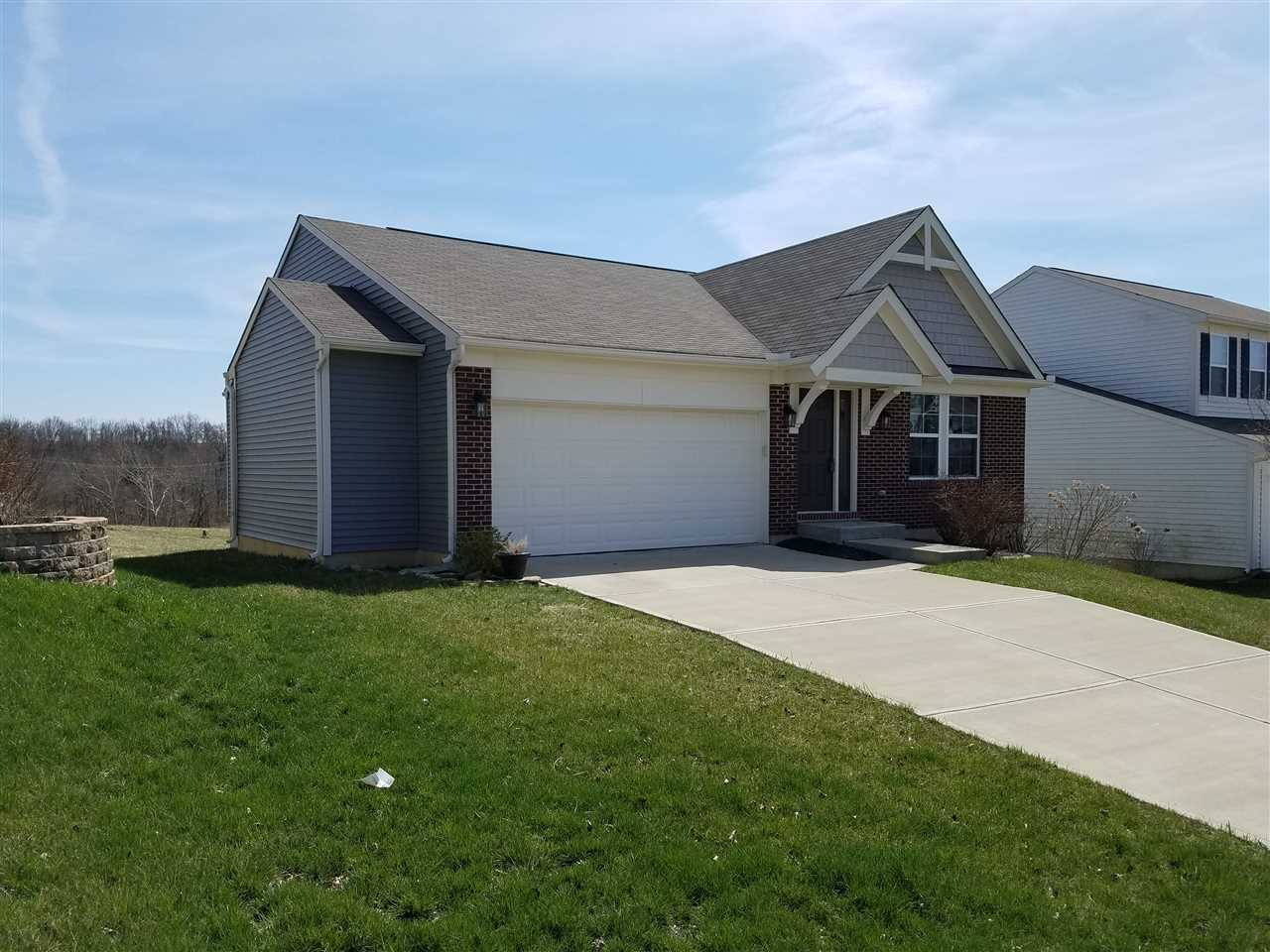 Photo 2 for 10725 Anna Ln Independence, KY 41051