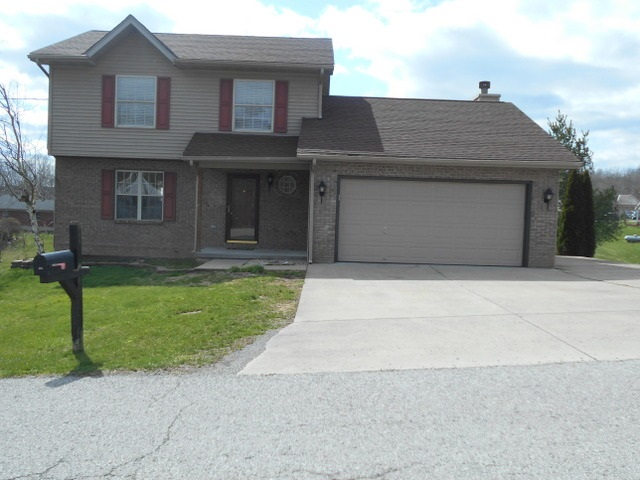 Photo 1 for 133 Cory Dr Butler, KY 41006