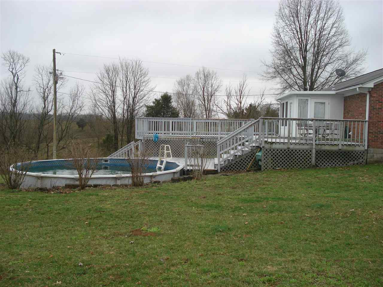 Photo 3 for 381 Ky Hwy 1842 N Cynthiana, KY 41031