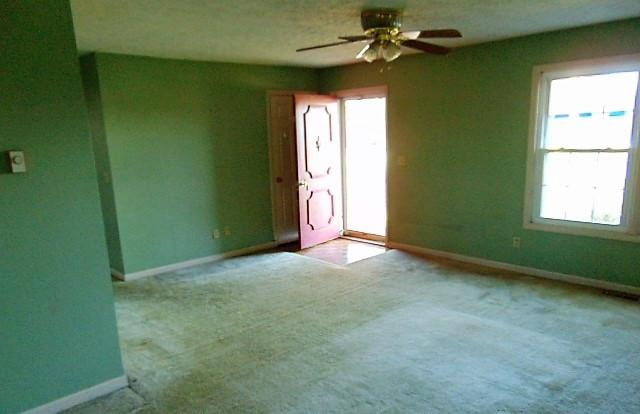 Photo 2 for 135 Green Acres Owenton, KY 40359