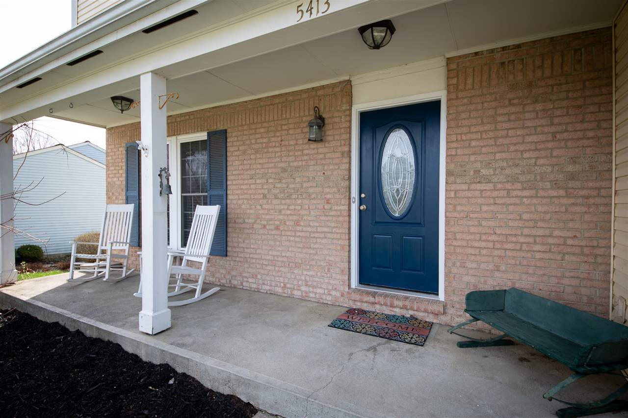 Photo 3 for 5413 Stone Hill Dr Taylor Mill, KY 41015