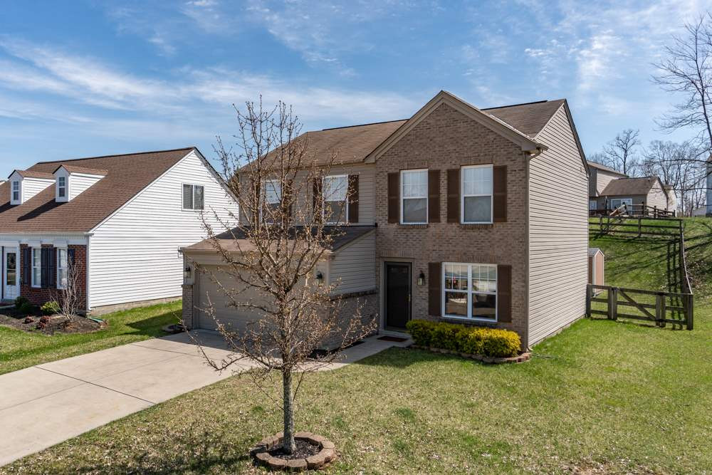 Photo 2 for 3145 Meadoway Independence, KY 41051
