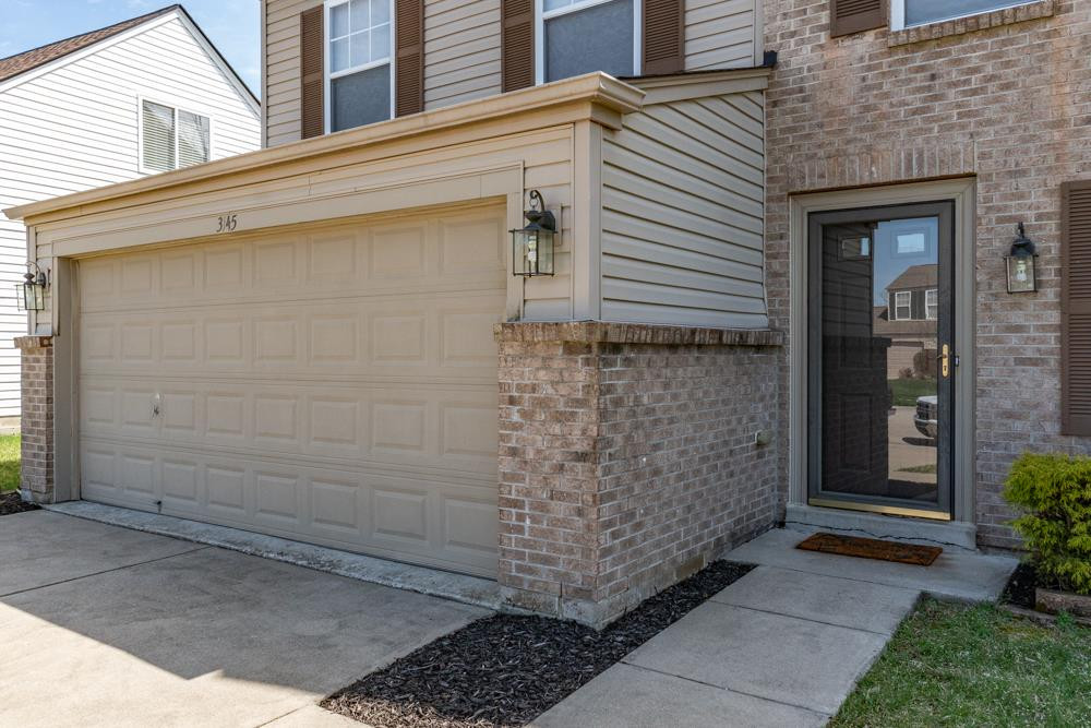 Photo 3 for 3145 Meadoway Independence, KY 41051
