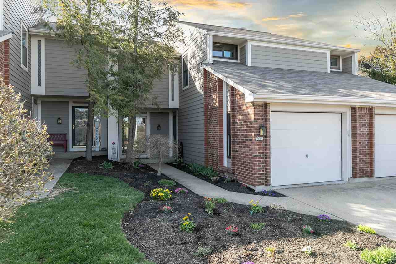 Photo 1 for 1008 Palisades Villa Hills, KY 41017