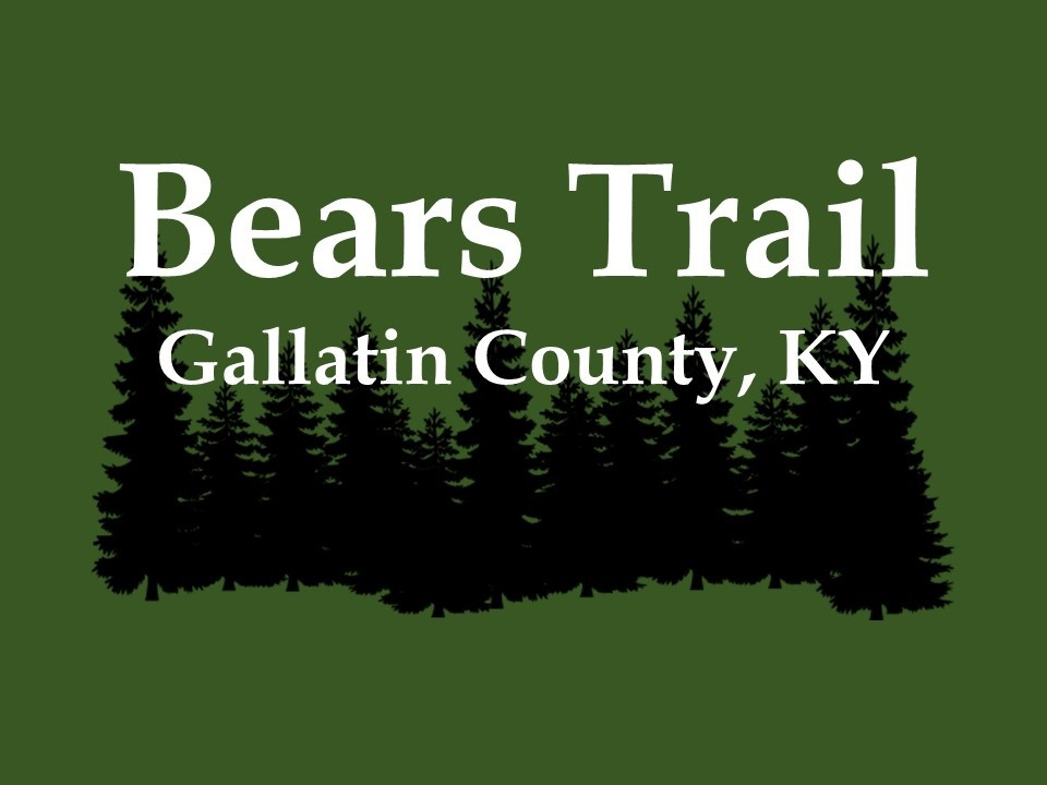 Photo 1 for 101 Bears Trail Ghent, KY 41045