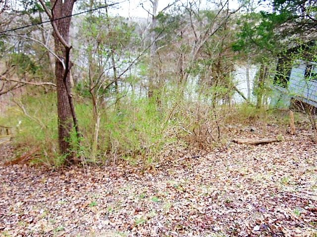 Photo 1 for 14 Davis Lake Owenton, KY 40359