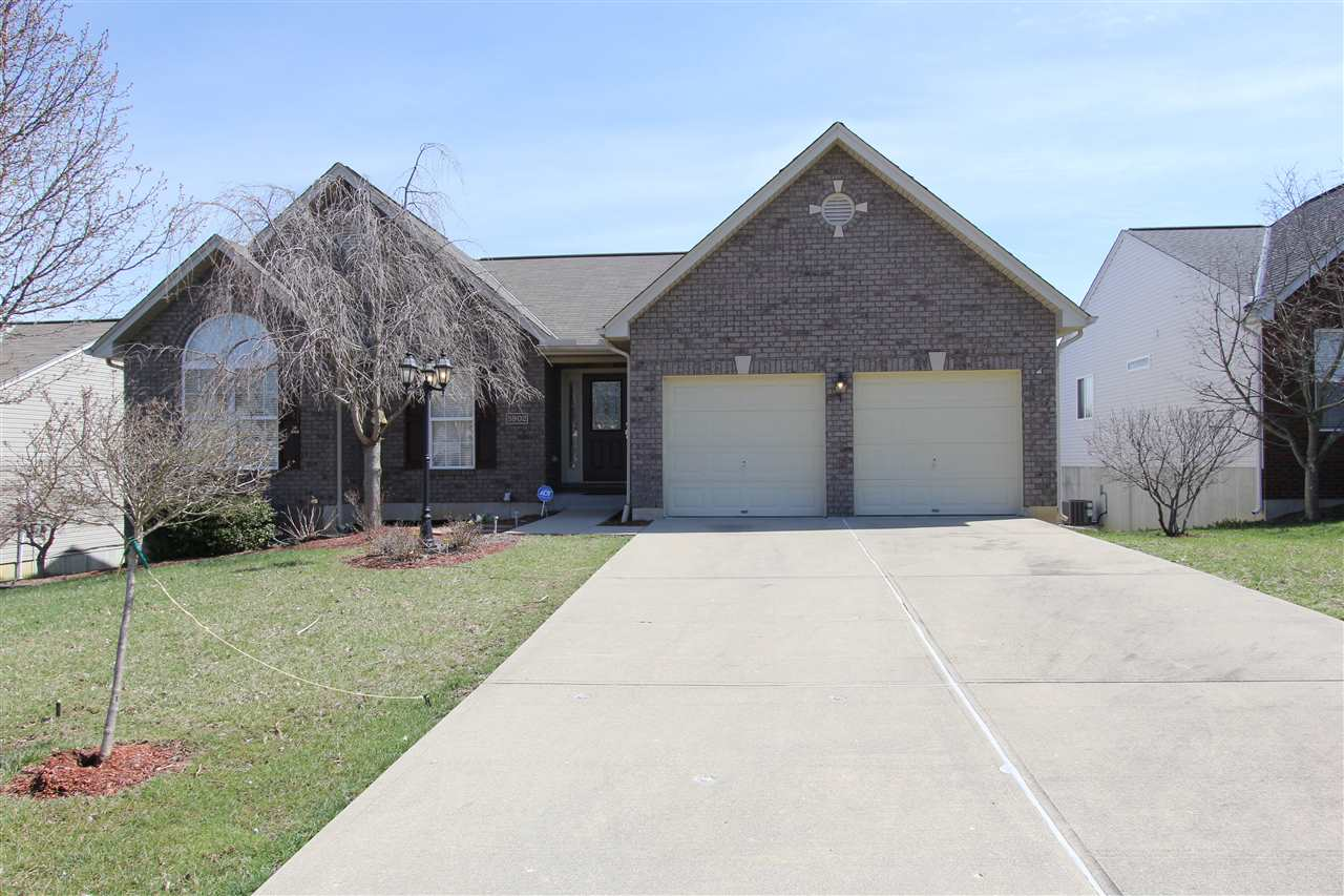 Photo 1 for 5902 Ethan Dr Burlington, KY 41005