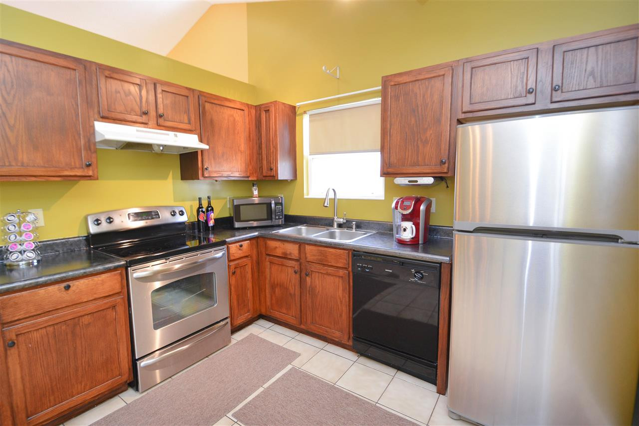 Photo 3 for 343 Eastern Ave Elsmere, KY 41018