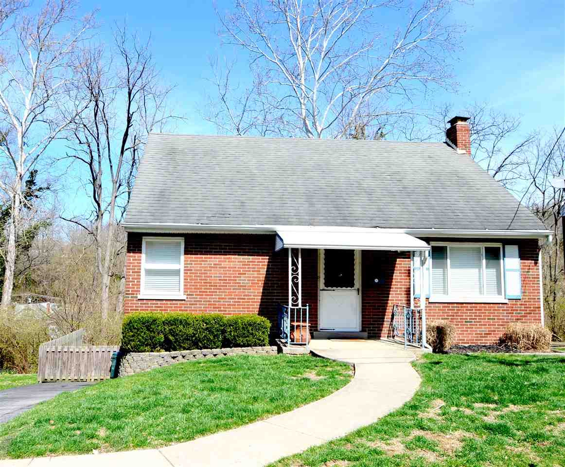 Photo 1 for 209 Cleveland Bellevue, KY 41073