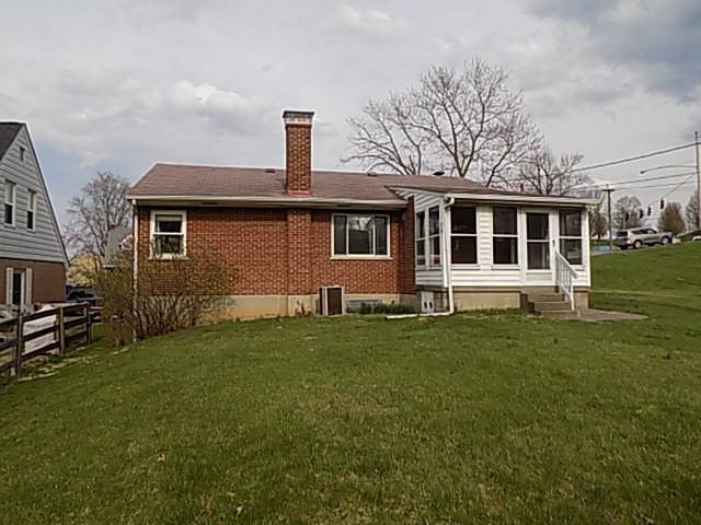 Photo 3 for 807 Saint James Park Hills, KY 41011