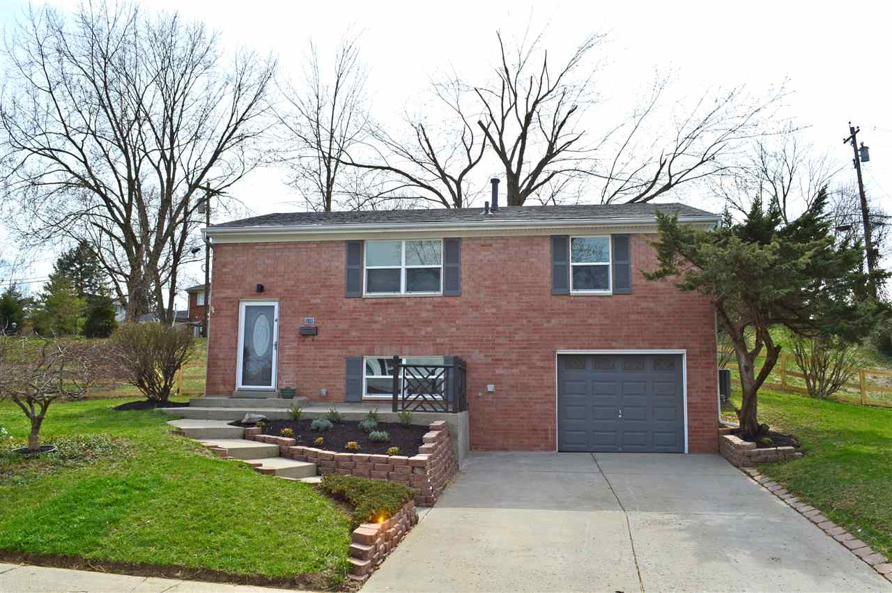Photo 1 for 135 Raintree Florence, KY 41042