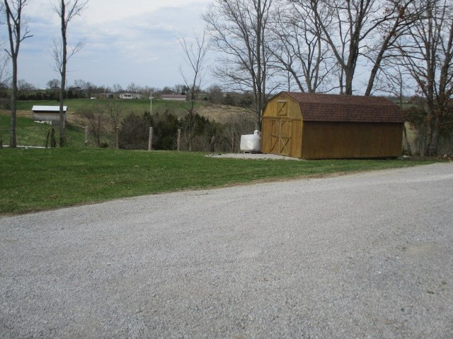 Photo 3 for 1914 Turner Ridge Rd Falmouth, KY 41040