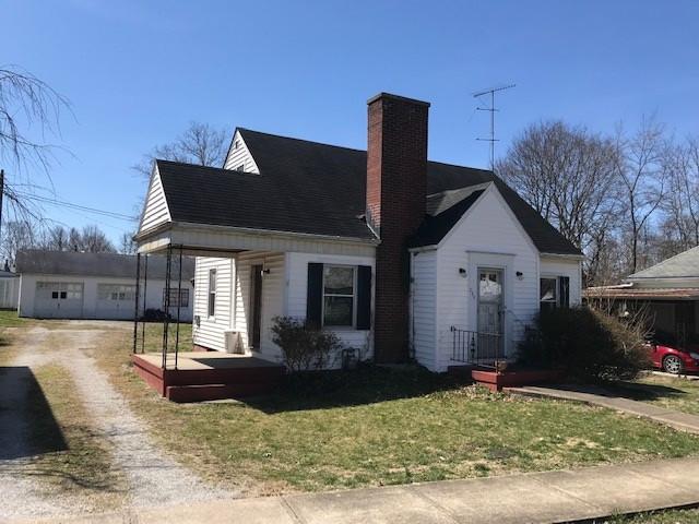 Photo 3 for 238 Garrett Ave Brooksville, KY 41004