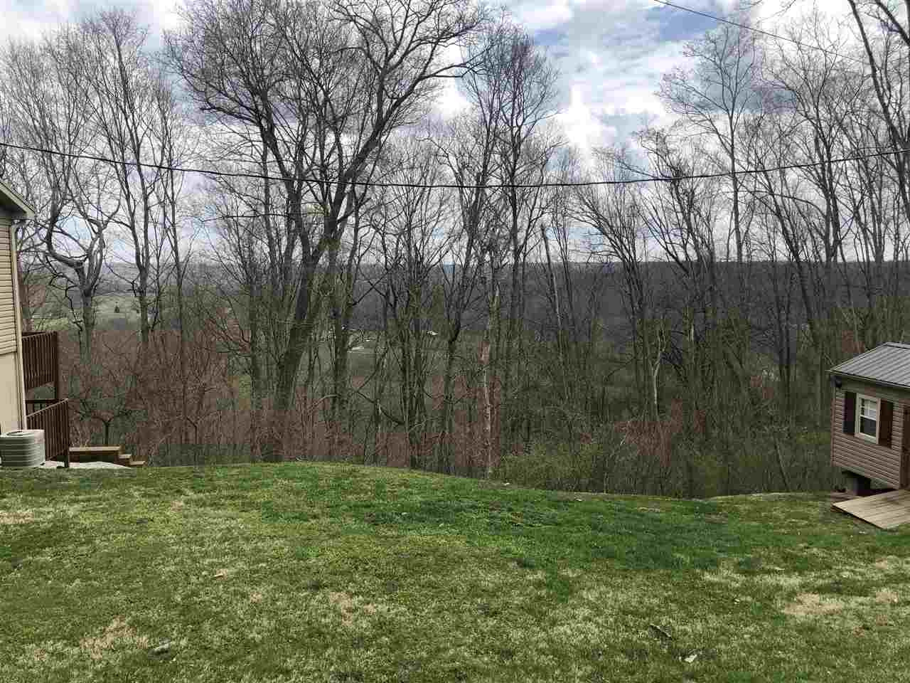 Photo 2 for 9713 Decoursey Pike Ryland Heights, KY 41015