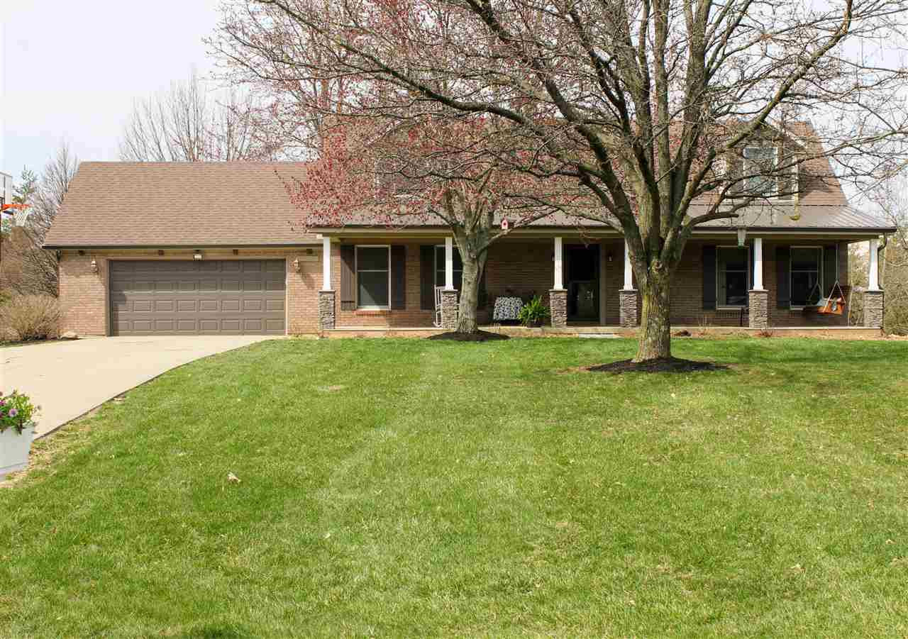 Photo 1 for 2906 Fawn Drive Burlington, KY 41005