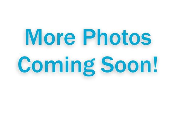Photo 2 for 2906 Fawn Drive Burlington, KY 41005