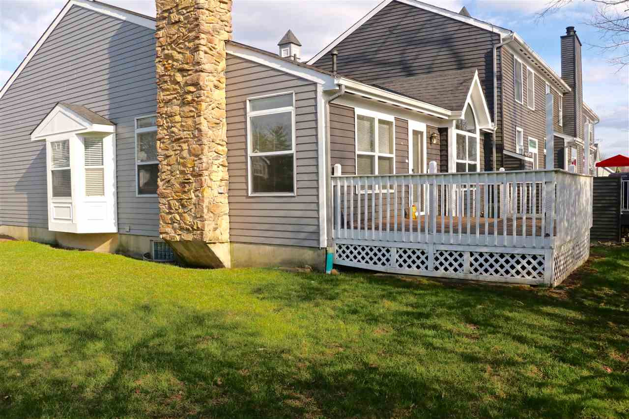 Photo 3 for 923 Dapple Grey Dr Florence, KY 41042