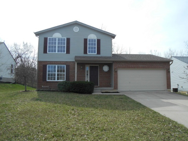 Photo 1 for 2739 Presidential Dr Hebron, KY 41048