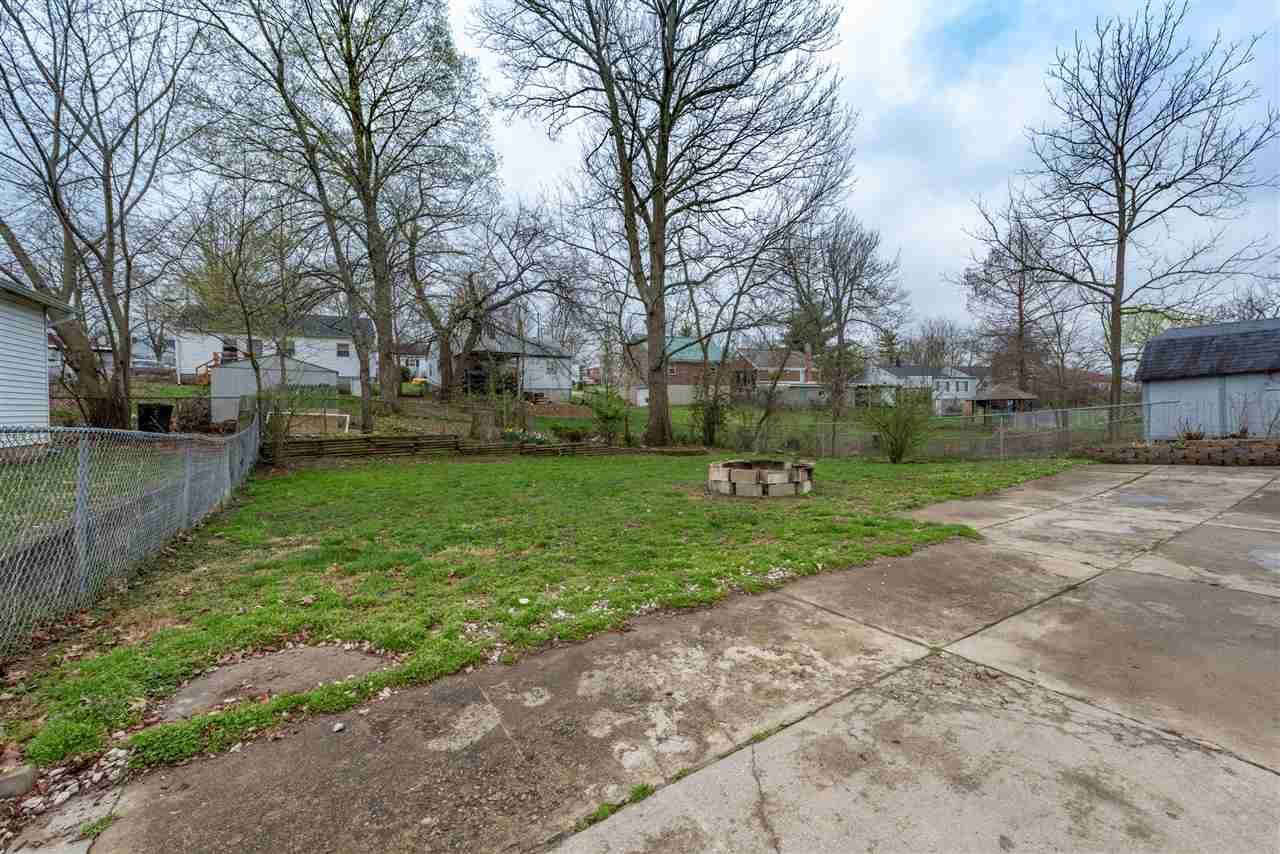 Photo 3 for 451 Spring St Elsmere, KY 41018
