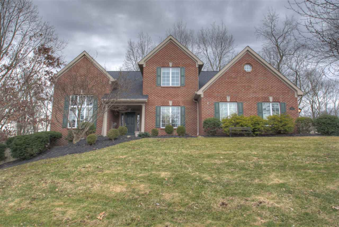 Photo 1 for 2127 Hollow Tree Ct Hebron, KY 41048