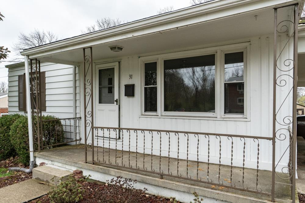 Photo 3 for 31 Orchard Florence, KY 41042