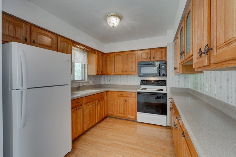 Photo 2 for 1 Hillside Ave Wilder, KY 41071
