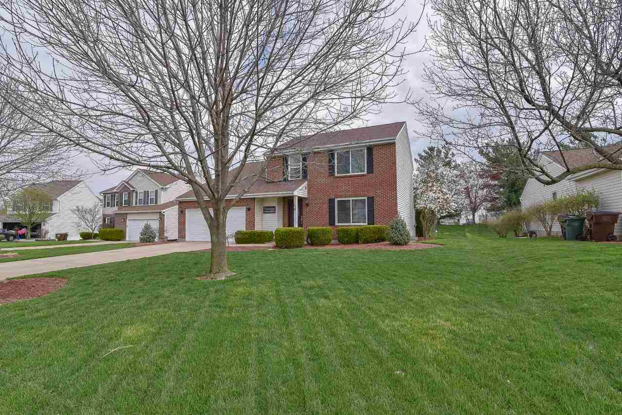 Photo 3 for 88 Belmont Ct Florence, KY 41042