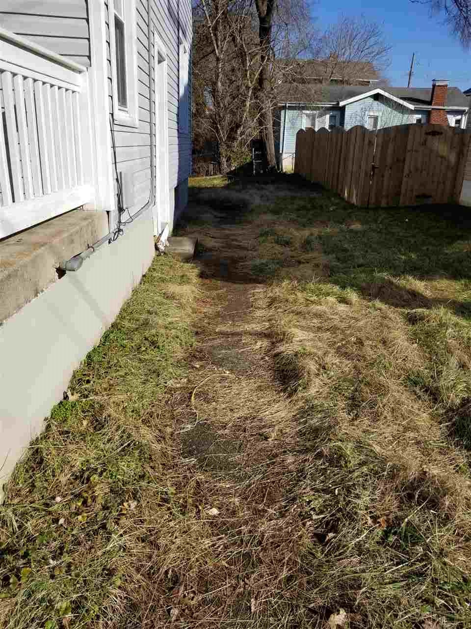 Photo 3 for 3830 Glenn Ave Covington, KY 41015