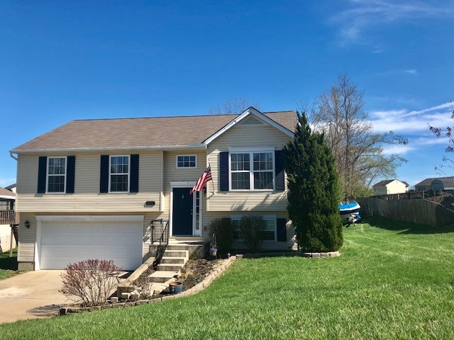 Photo 1 for 1347 Shenandoah Ct Independence, KY 41051