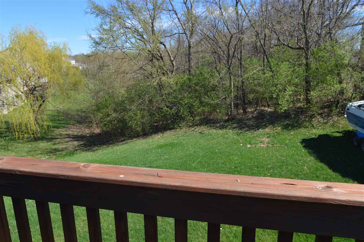 Photo 2 for 1347 Shenandoah Ct Independence, KY 41051
