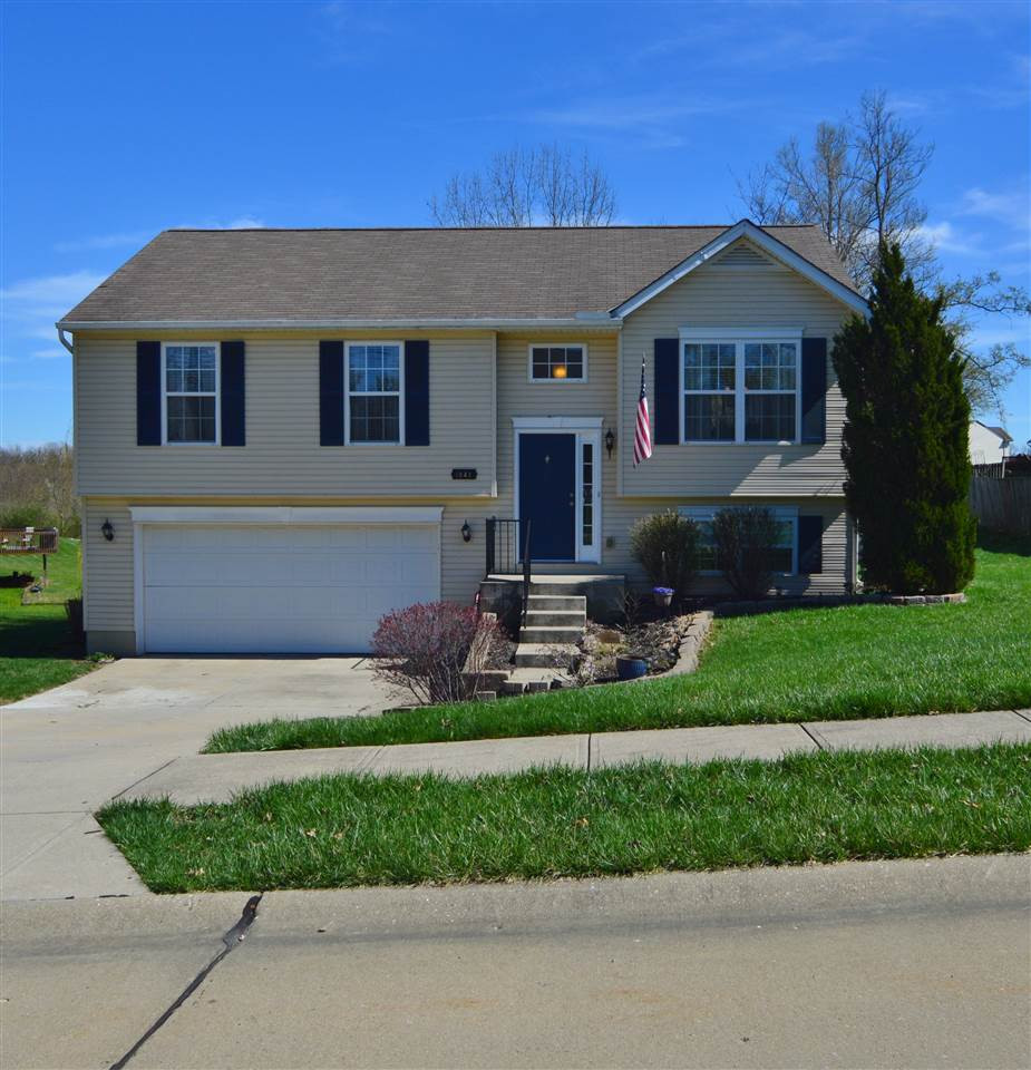 Photo 3 for 1347 Shenandoah Ct Independence, KY 41051