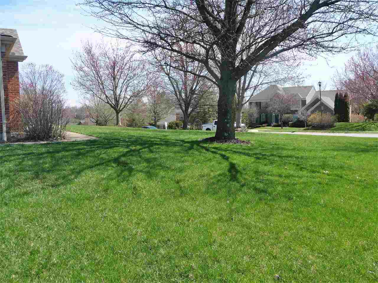 Photo 3 for 1034 Whirlaway Dr Union, KY 41091