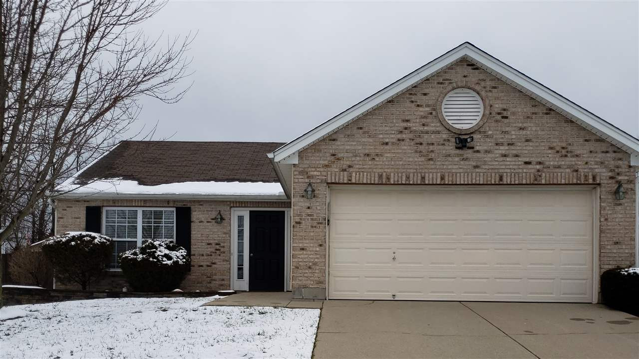 Photo 1 for 70 Nicole Drive Independence, KY 41051